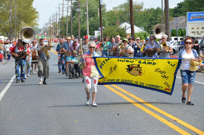2012 Septemberfest Parade276.jpg