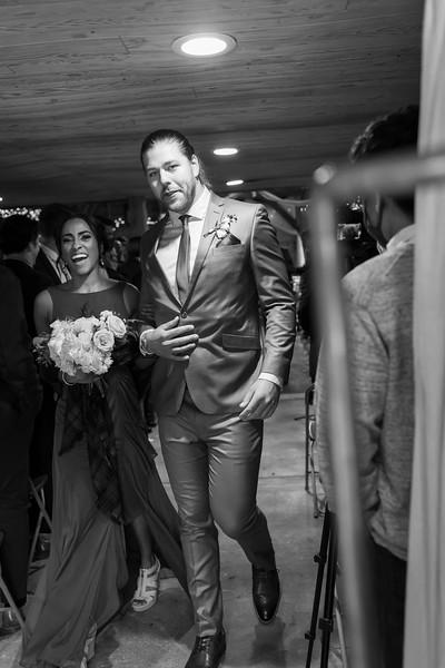 Blake Wedding-980.jpg