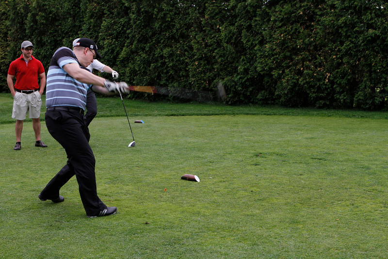 Moisson Montreal Annual Golf Tournament 2014 (110).jpg