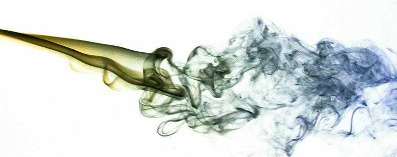 Smoke Trails 4~8429-2w.