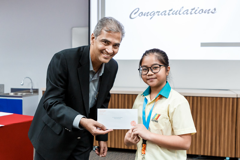 Science-Centre-Abbott-Young-Scientist-Award-2019-083.jpg
