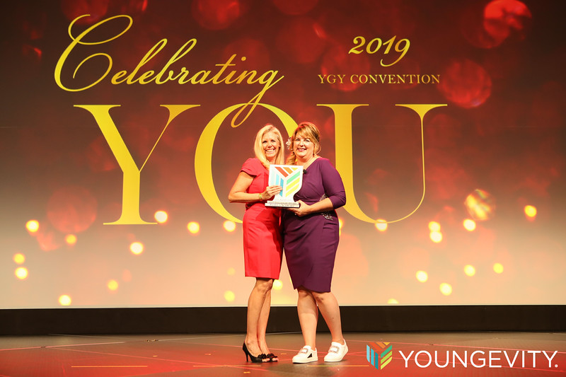 09-20-2019 Youngevity Awards Gala ZG0265.jpg