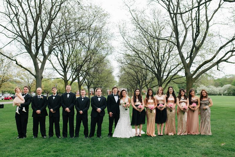 Le Cape Weddings_Jenifer + Aaron-183.jpg