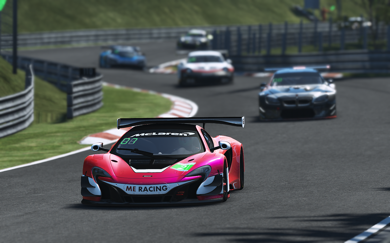 rFactor2_2020_05_16_20_11_31_563.png