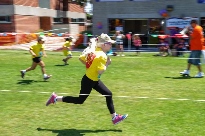 2015 Junior Blind Olympics-232.jpg