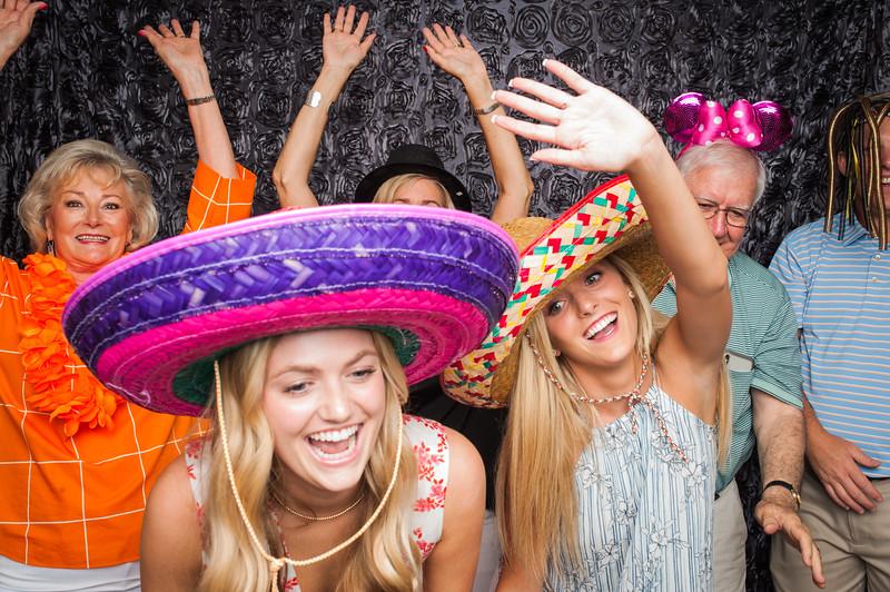 Hagan's Grad Party-23.jpg