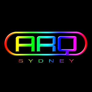 Arq Sydney
