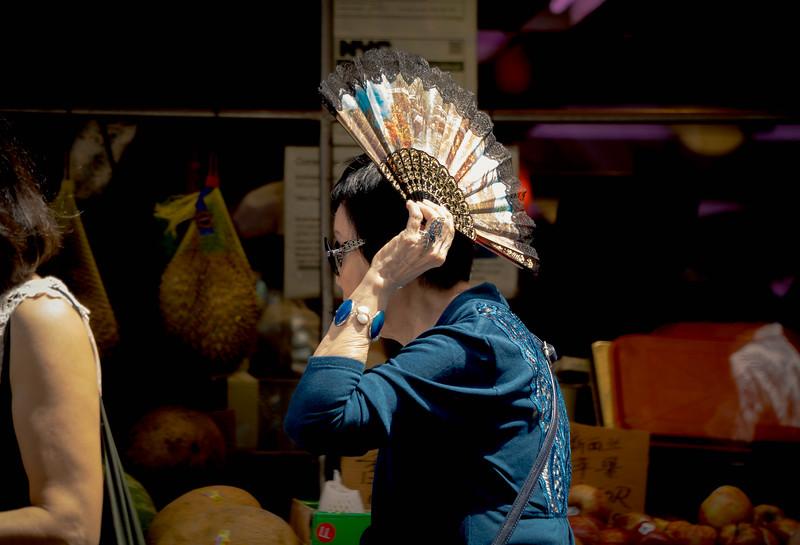 Chinatown fan.jpg