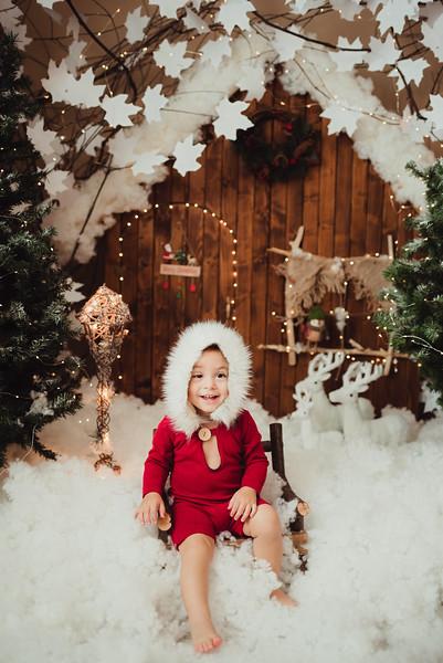 Selena Craciun 2019_Catalina Andrei Photography-26.jpg