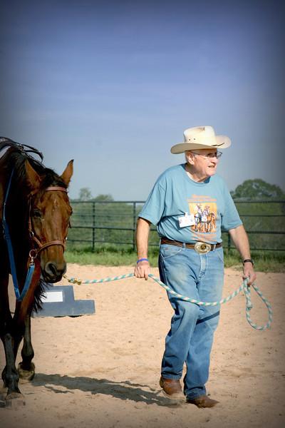 Luis Ride-a-thon 2012.jpg