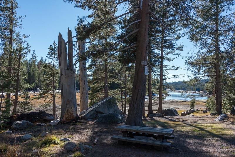20171021-Lake Alpine-1781.jpg