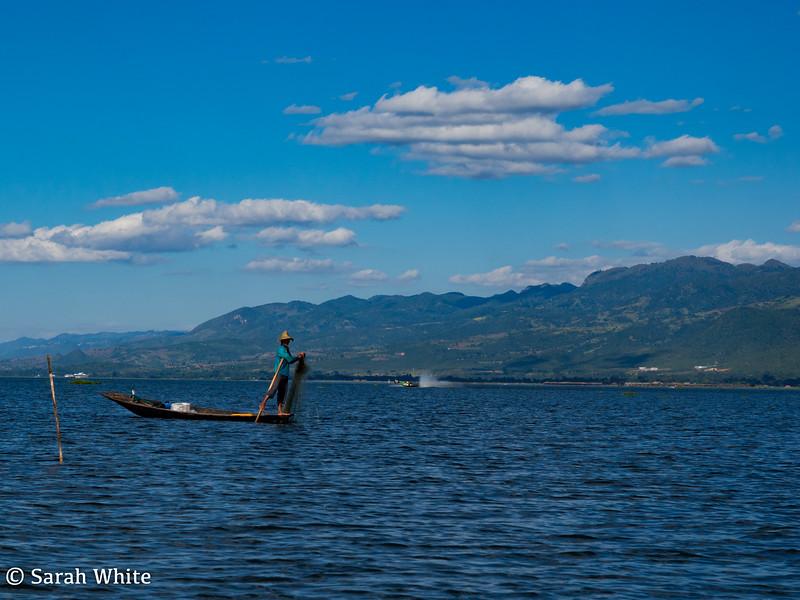 Inle Lake_161115_075.jpg