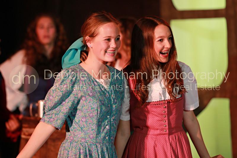 DebbieMarkhamPhoto-High School Play Beauty and the Beast232_.jpg