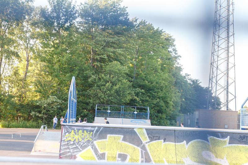 Skateboard-Aug-64.jpg