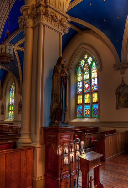 church-window-mary.jpg