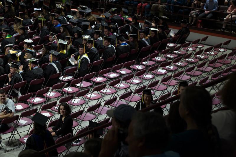 2019-05-16 A Graduation-524.jpg