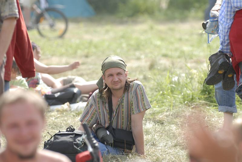 070611 6649 Russia - Moscow - Empty Hills Festival _E _P ~E ~L.JPG