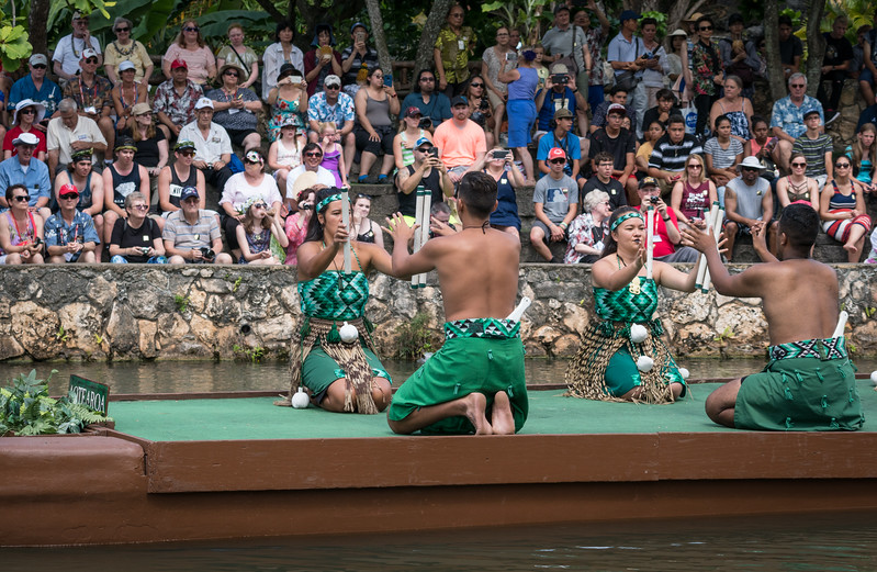 170529_Polynesian_Cultural_Center_034-2.jpg