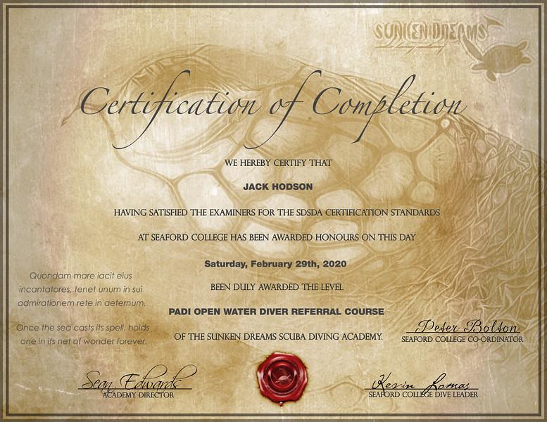 Dive-Course-Certificates-OW-Jack-Hodson.jpg
