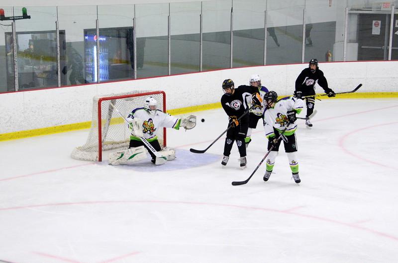 150523 Summer Tournament Hockey-062.JPG