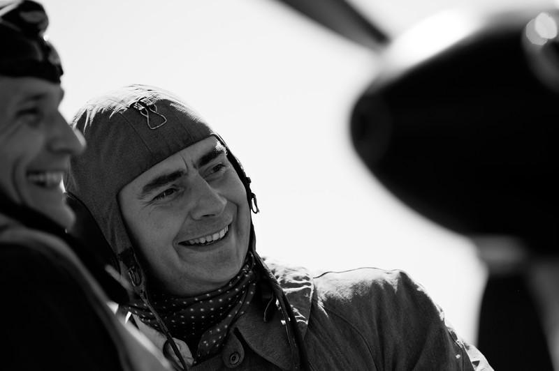 aviators_bw.jpg