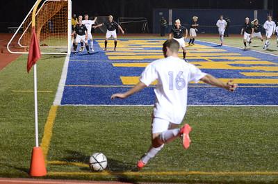 2012.11.17 Medway HS Soccer State Finals