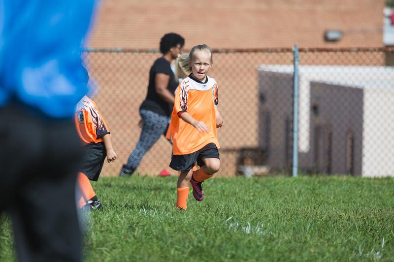 gabe fall soccer 2018 game 2-11.jpg