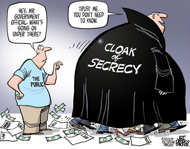 Cloak-of-Secrecy1.png