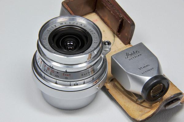 8/1/2011 cameras