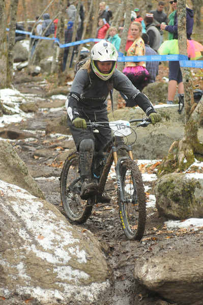2013 DH Nationals 3 937.JPG
