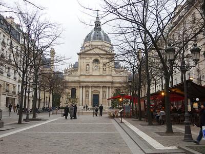 2013-01-08 (Paris)