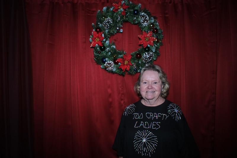Good Shepard Lutheran School Christmas Boutique 2014-158.jpg