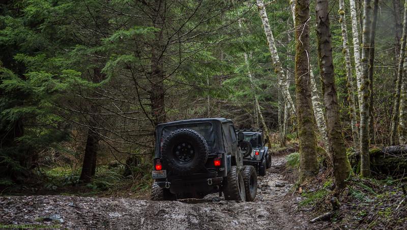 Blackout-jeep-club-elbee-WA-western-Pacific-north-west-PNW-ORV-offroad-Trails-31.jpg