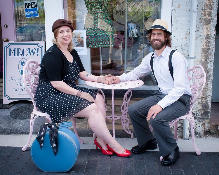 Lindsay and Ryan Engagement - Edits-18.jpg