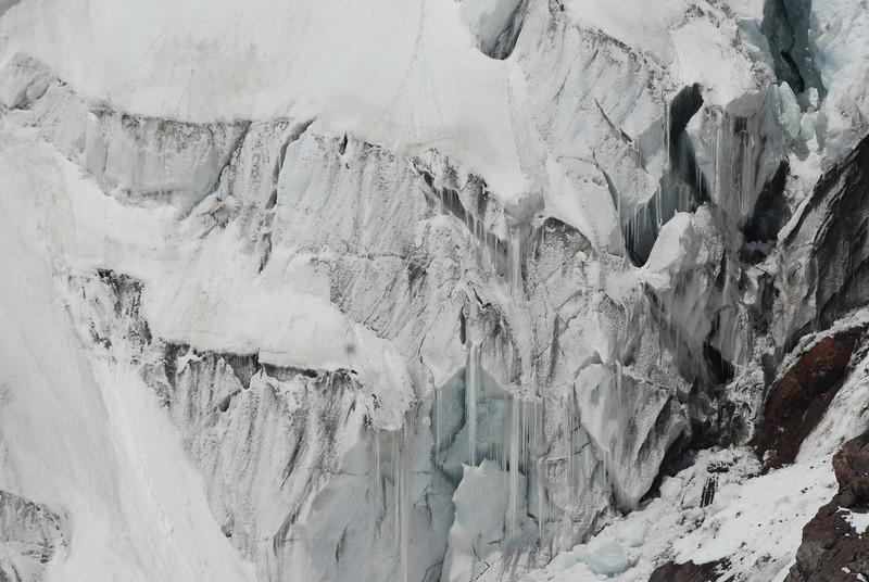 080502 2199 Russia - Mount Elbruce - Day 2 Trip to 15000 feet _E _I ~E ~L.JPG