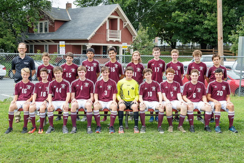 2018 HHS BOYS JUNIOR VARSITY SOCCER-1-Edit.jpg