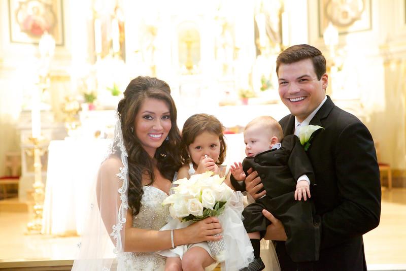 Le Cape Weddings - Chicago Wedding Photography and Cinematography - Jackie and Tim - Millenium Knickerbocker Hotel Wedding - 244.jpg