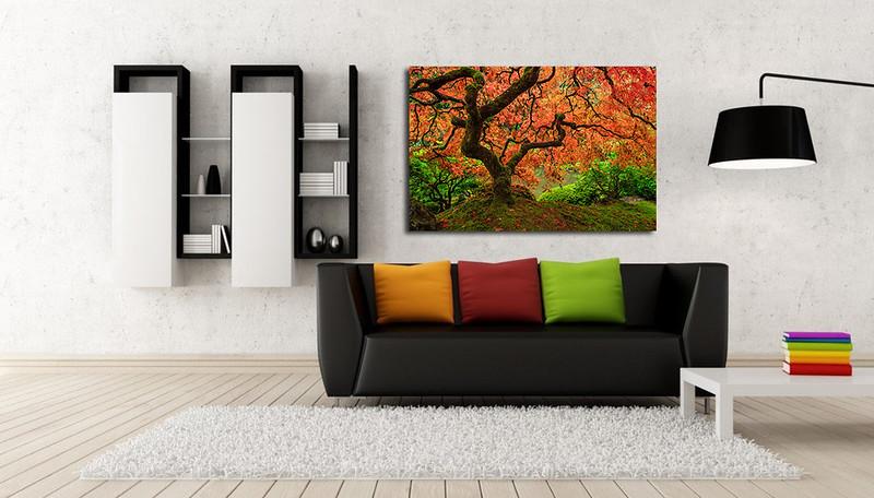 minimalist-poster-mockup1.jpg