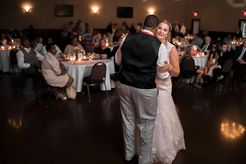 Laura & AJ Wedding (1155).jpg