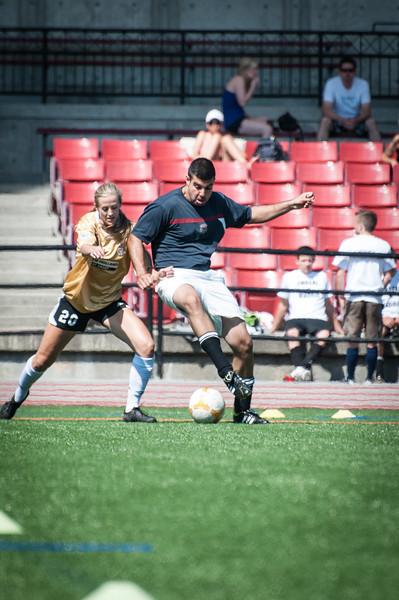 Soccerfest-11.jpg