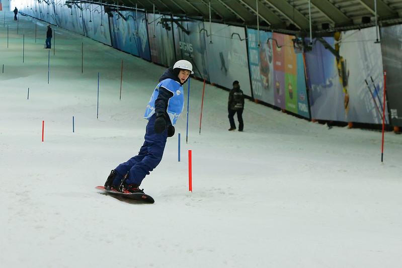 NK School Snowboard-19.jpg