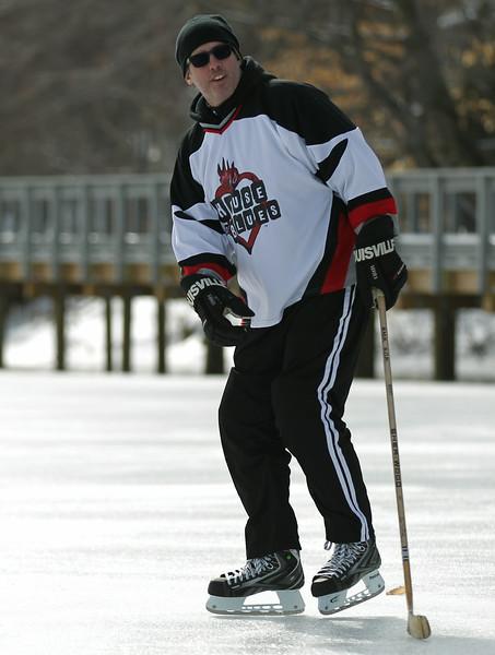 20140208_EMCphotography_PondHockeyCongersLakeNY-31.jpg