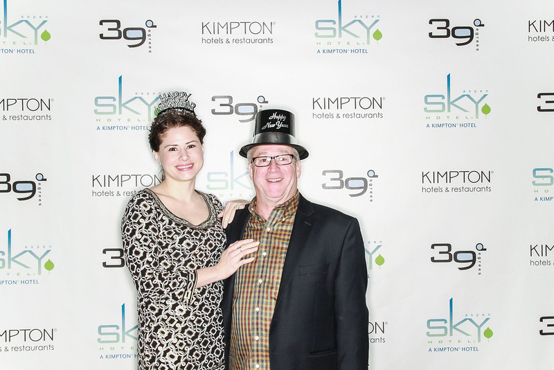 Fear & Loathing New Years Eve At The Sky Hotel In Aspen-Photo Booth Rental-SocialLightPhoto.com-212.jpg