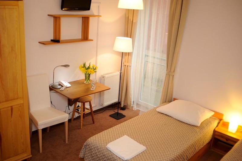 hotel-panorama-krakow2.jpg