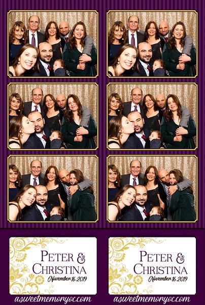 Wedding Entertainment, A Sweet Memory Photo Booth, Orange County-613.jpg