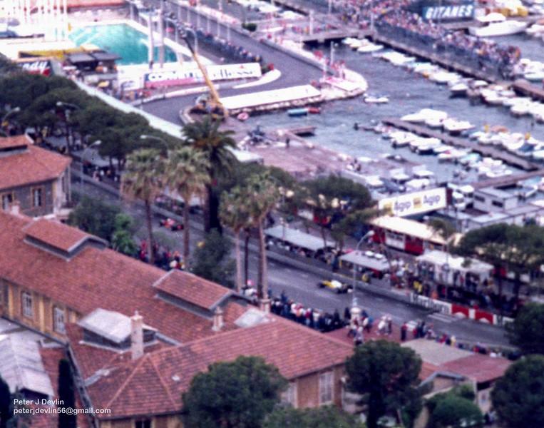 1983-05 F1 Monaco-150.jpg