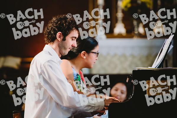 © Bach to Baby 2018_Alejandro Tamagno_Covent Garden_2018-05-05 041.jpg