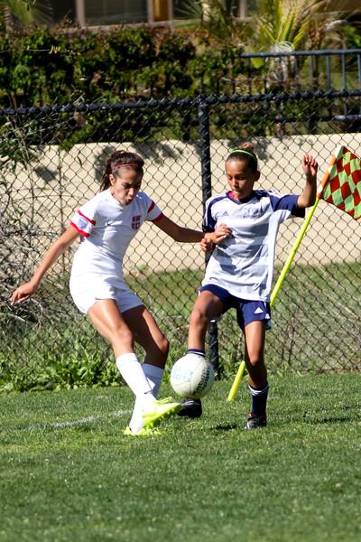 WCFC U13 Vs Ranger National Cup - 051.jpg