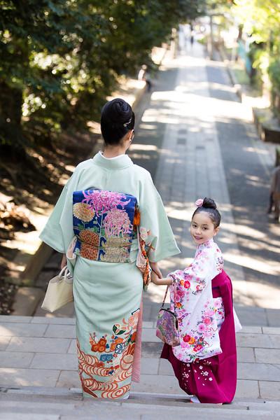IMG_1119-tokyo-japan-photographer-steve-morin-753.jpg