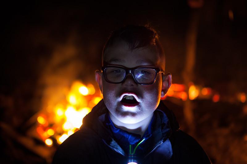 Scouting halloween-42.jpg